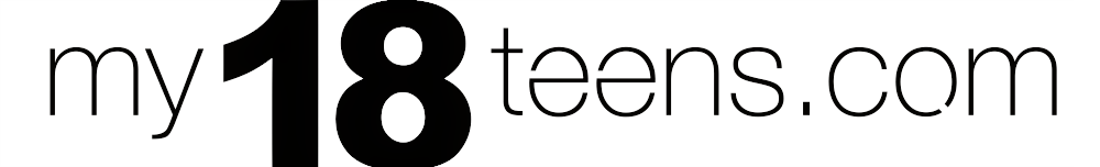 my18teens logo